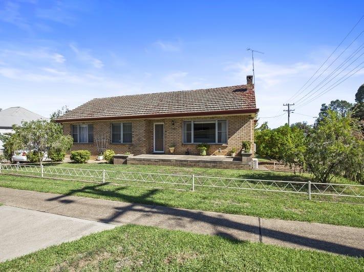 41 Polding Street, Yass, NSW 2582
