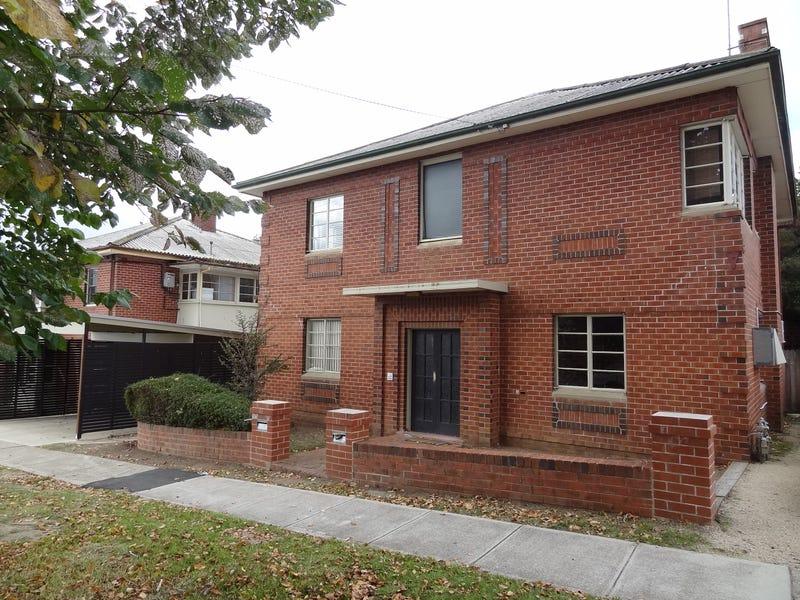 188B BENTICK (UPPER) STREET, Bathurst, NSW 2795