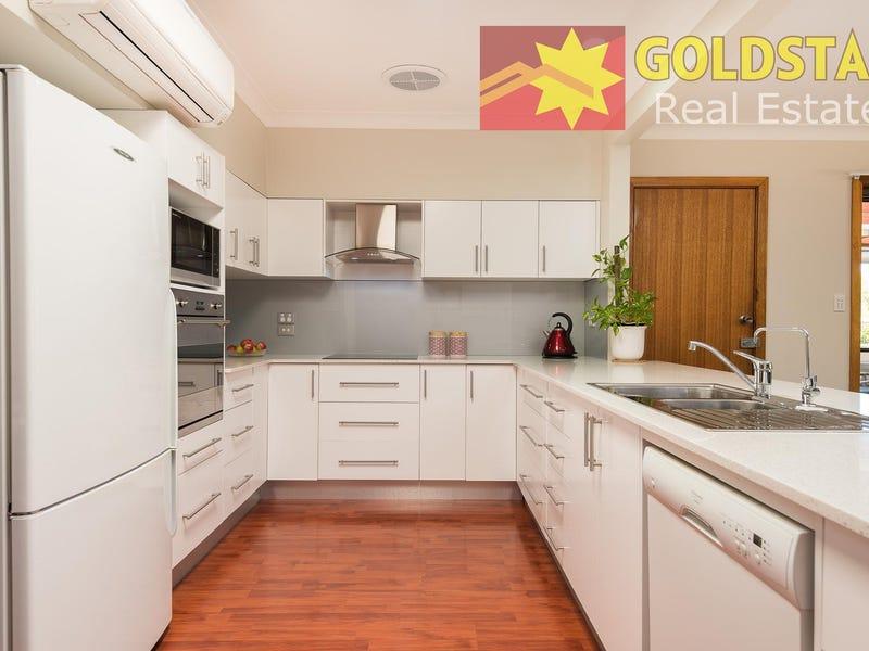 28 Lindsay Street, Baulkham Hills, NSW 2153
