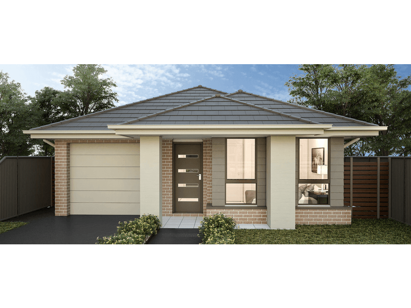 New Release in Stage 5, Colebee, NSW 2761