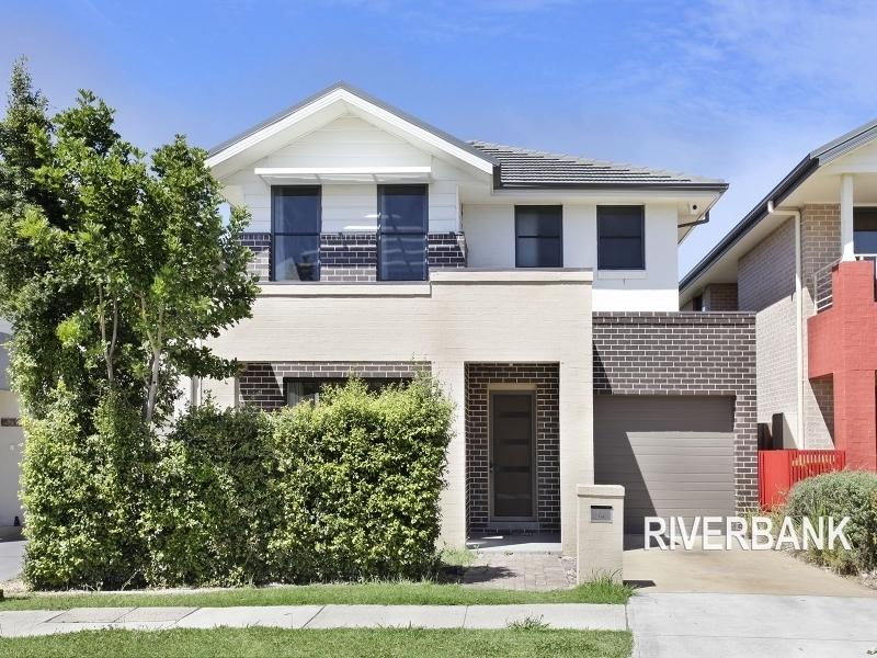 34 Bulbi St, Pemulwuy, NSW 2145