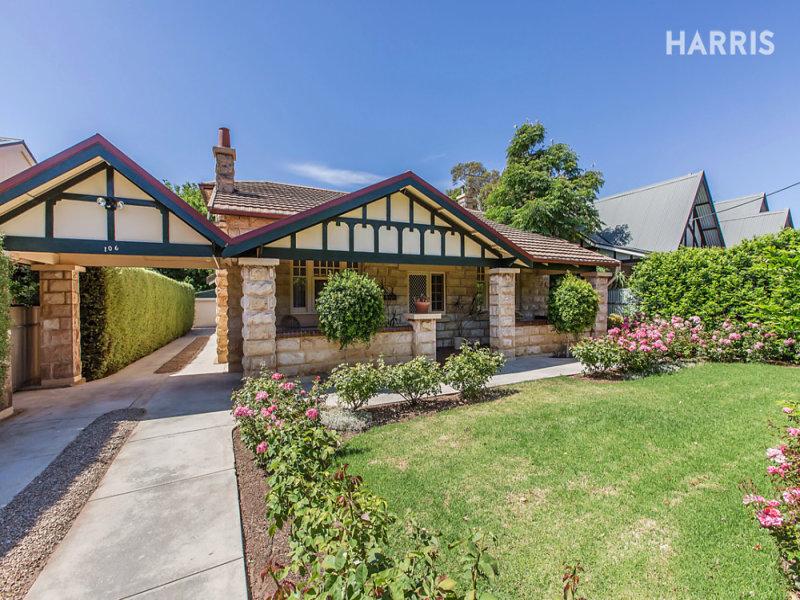 106 Grange Road, Westbourne Park, SA 5041