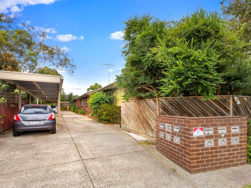6/8 Fithie Street, Blackburn North, Vic 3130