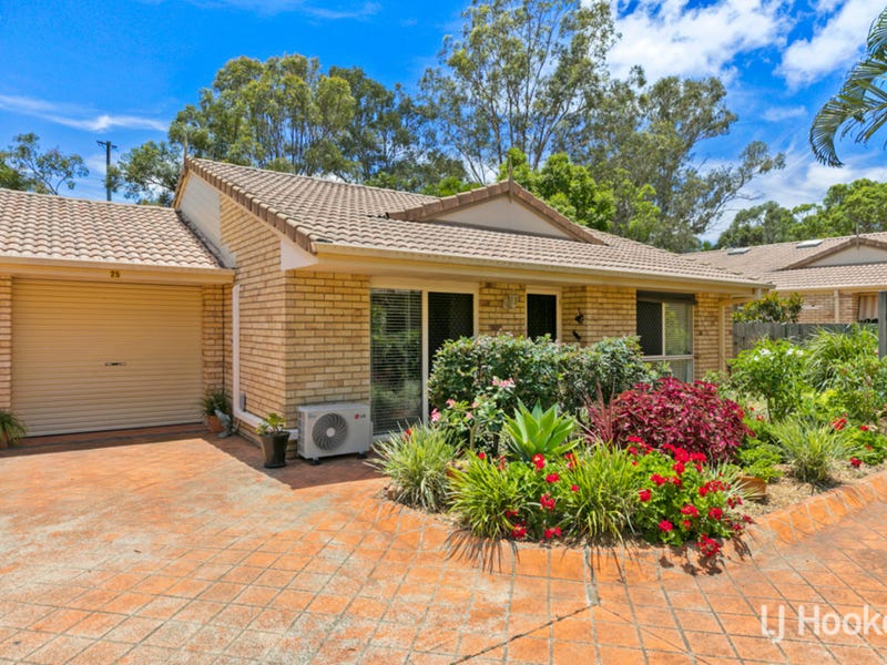 25/226 Mooroondu Road, Thorneside, Qld 4158