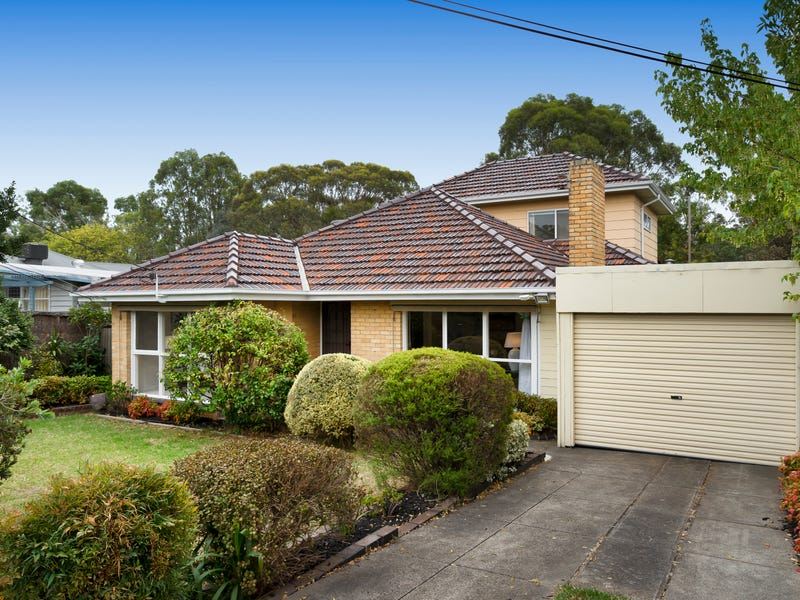 42 Glengarry Avenue, Burwood, Vic 3125