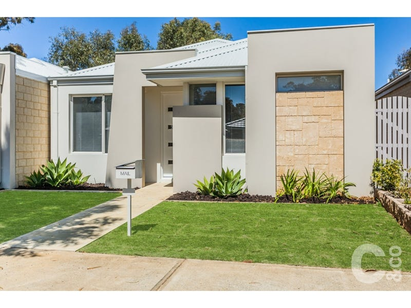 1a Cookham Green, Wellard, WA 6170