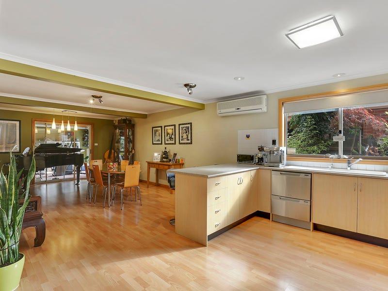 60 Barrands Lane, Clifton Springs, Vic 3222