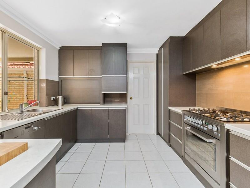 Address available on request, Scarborough, WA 6019