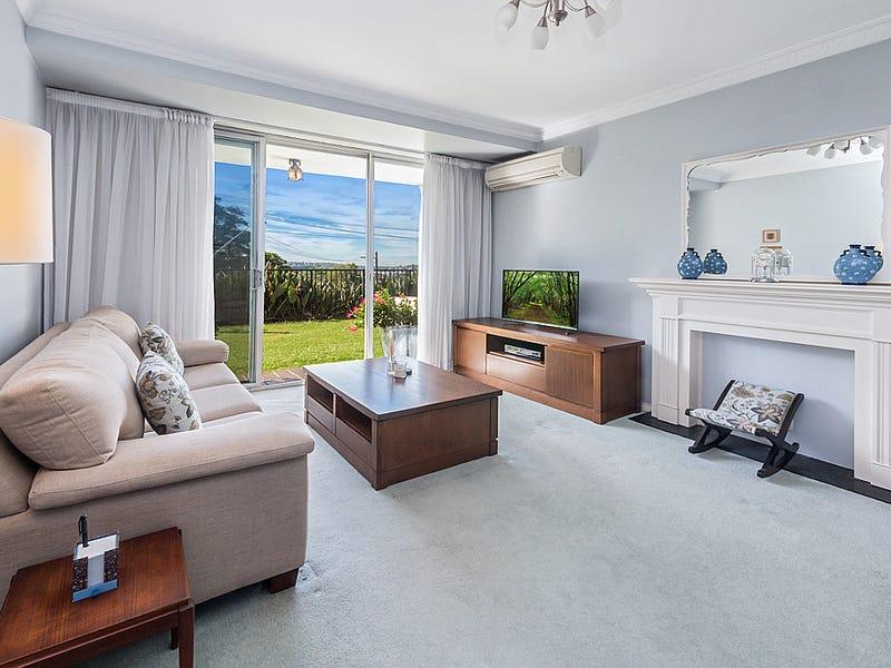 1/100 Wycombe Road, Neutral Bay, NSW 2089