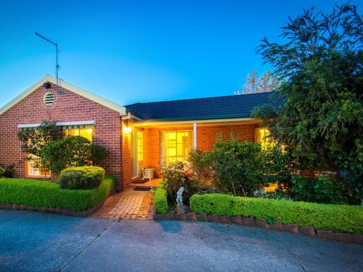 3/440 Olive Street, Albury, NSW 2640
