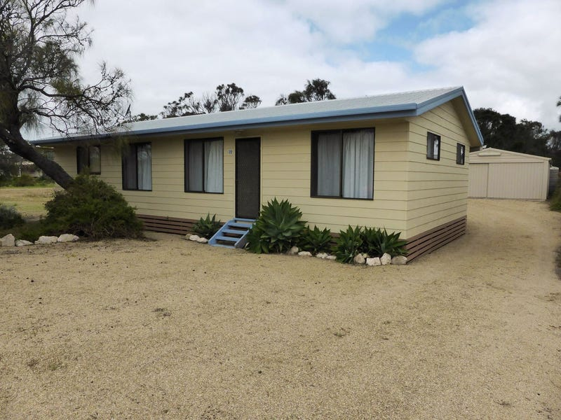 72 Ti-Tree Road, The Pines, SA 5577