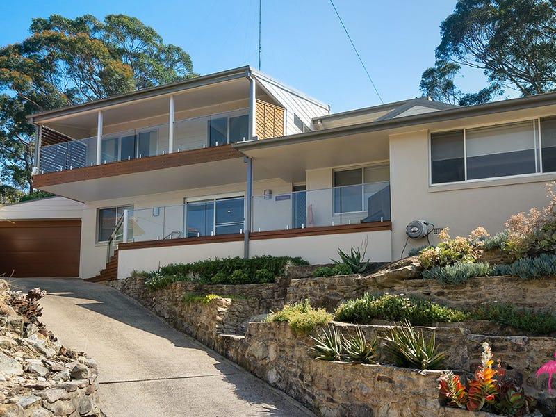 15 Meehan Place, Kirrawee, NSW 2232