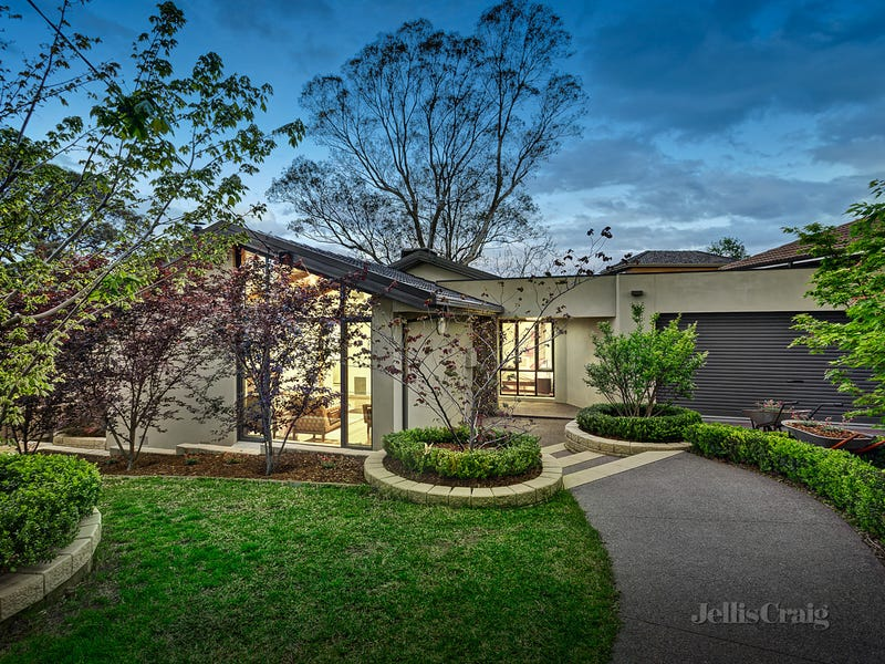 34 Highfield Road, Doncaster East, Vic 3109