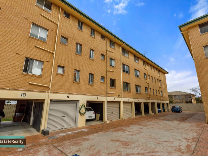 Unit 7/17 Campbell St, Queanbeyan, NSW 2620