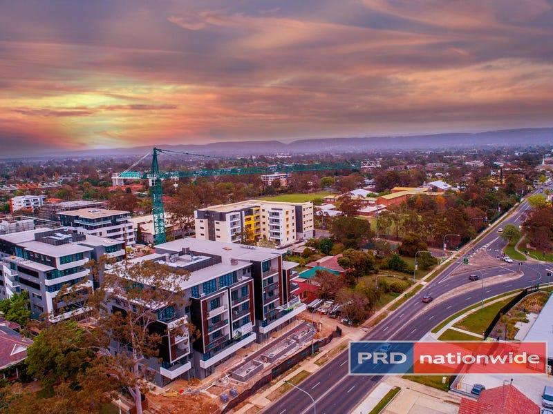 111/144-148 High Street, Penrith, NSW 2750