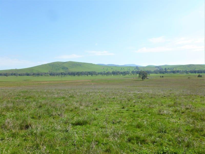 'Gannons' 29 Welumba Creek Road, Greg Greg, NSW 2642