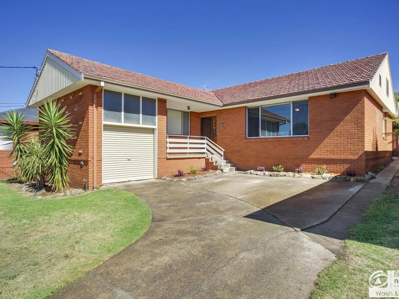 10 Asquith Ave, Winston Hills, NSW 2153