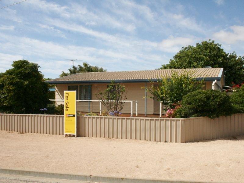 2 Third Street, Ardrossan, SA 5571