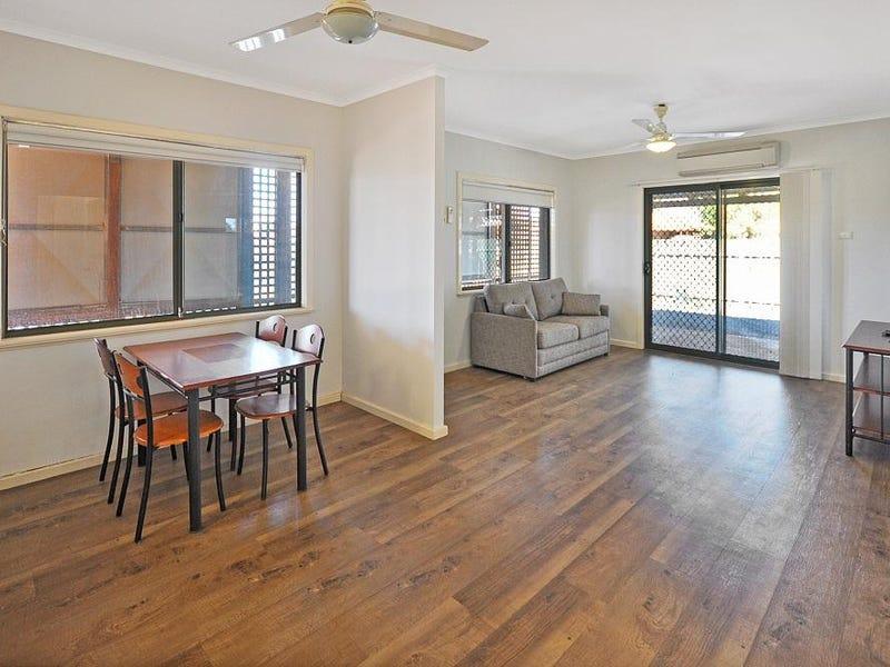 5/18 Yanderra Crescent, South Hedland, WA 6722