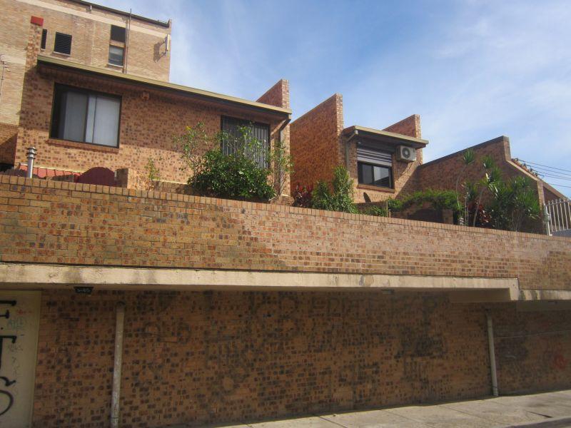 1/49 The Boulevarde, Lakemba, NSW 2195