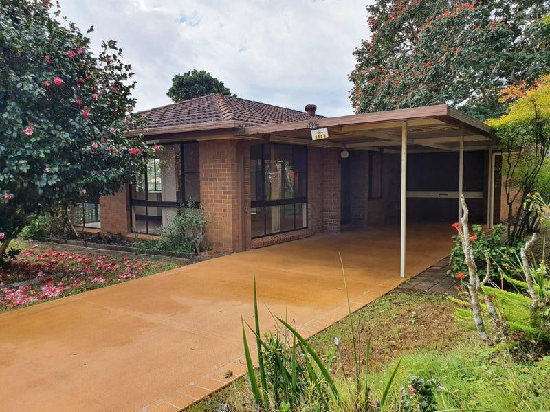 192b Ballina Road, Alstonville, NSW 2477