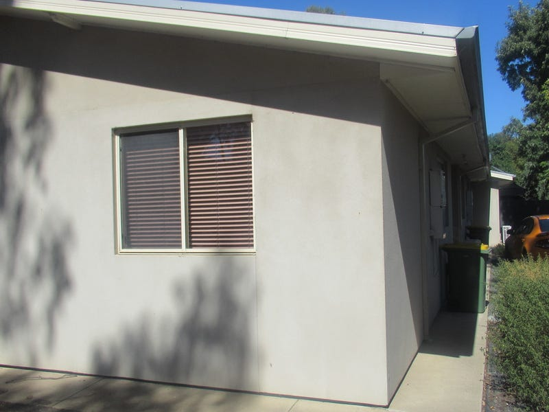 2/135 Anstruther Street, Echuca, Vic 3564