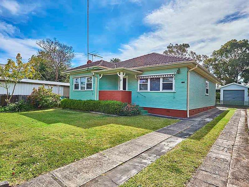 23 Broxbourne st, Westmead, NSW 2145