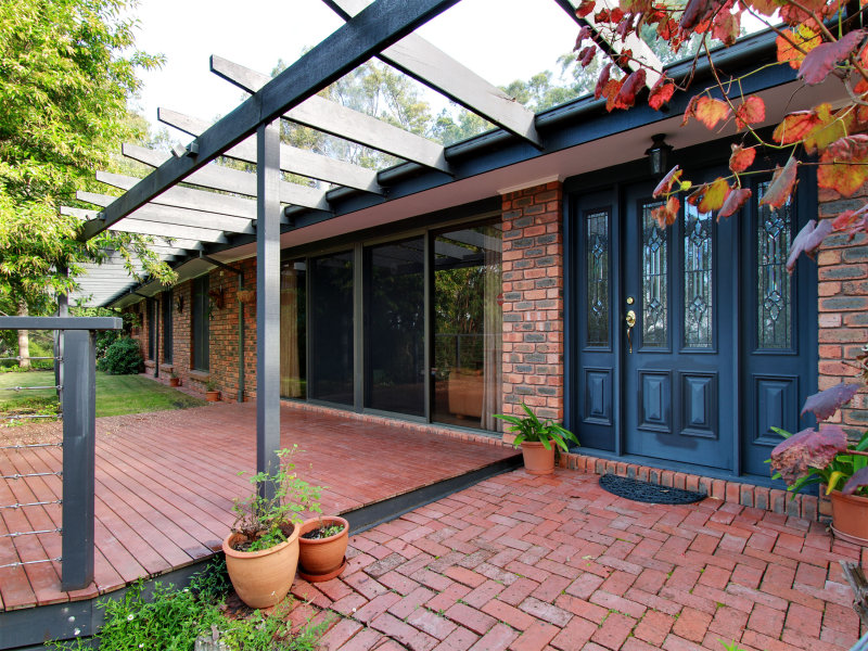 839 Clarkes Road, Hazelwood North, Vic 3840
