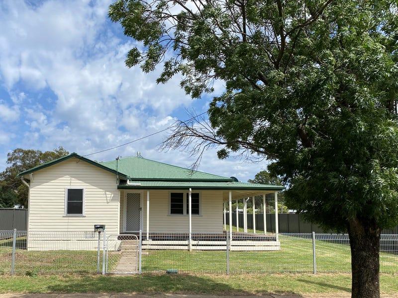 147 Binnia Street, Coolah, NSW 2843