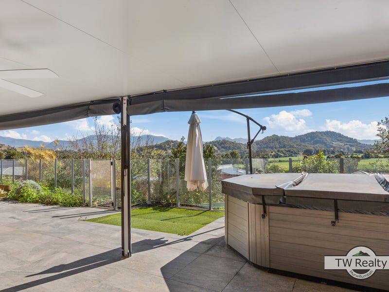 4 Mount Lindesay Avenue, Murwillumbah, NSW 2484