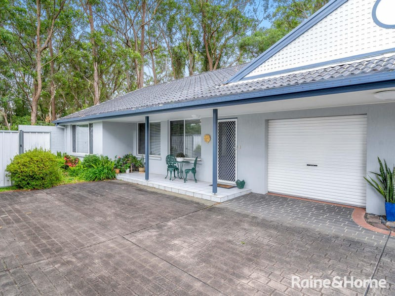 3/50-52 Karalta Road, Erina, NSW 2250