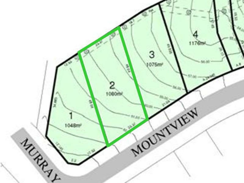 Lot 2 Mountview Avenue, Wingham, NSW 2429