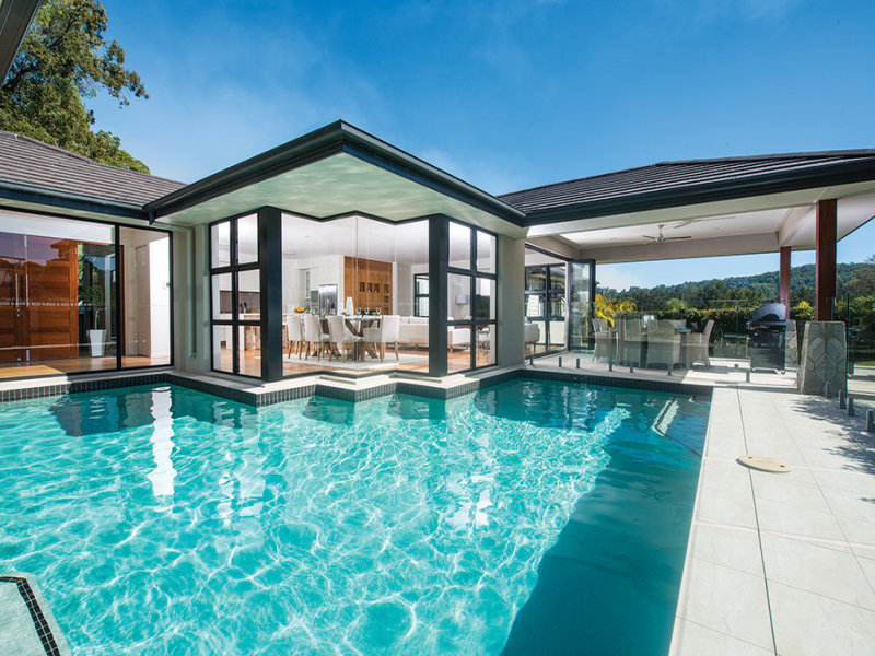 1 Vita Bella Court, Currumbin Valley, Qld 4223