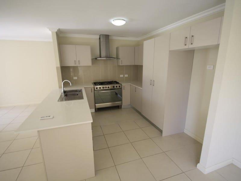3/82 Palace Street, Denman, NSW 2328