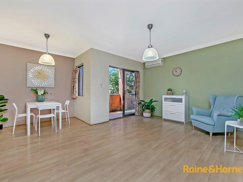 9/30-32 Doomben Ave, Eastwood, NSW 2122