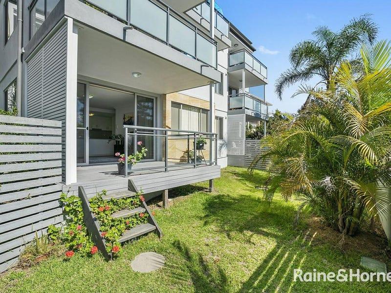 16/1260-1262 Pittwater Road, Narrabeen, NSW 2101
