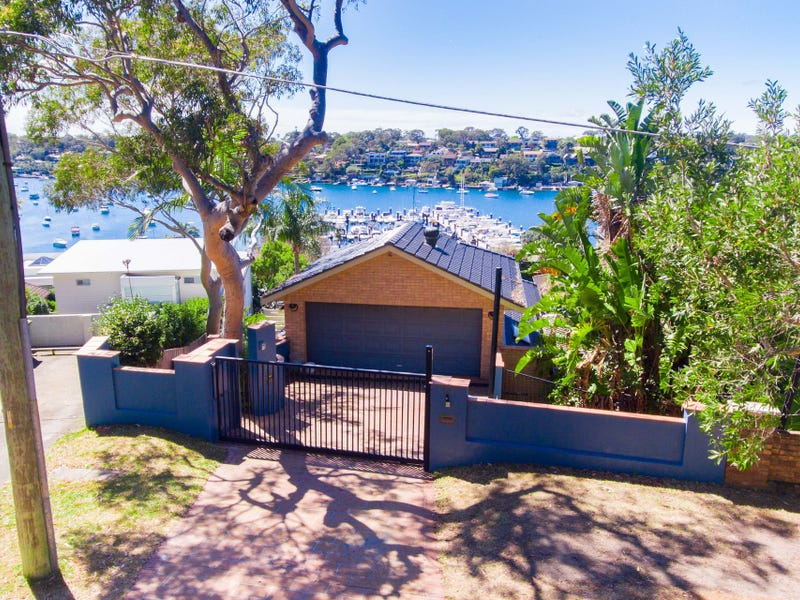 50a Fernleigh Road, Caringbah South, NSW 2229