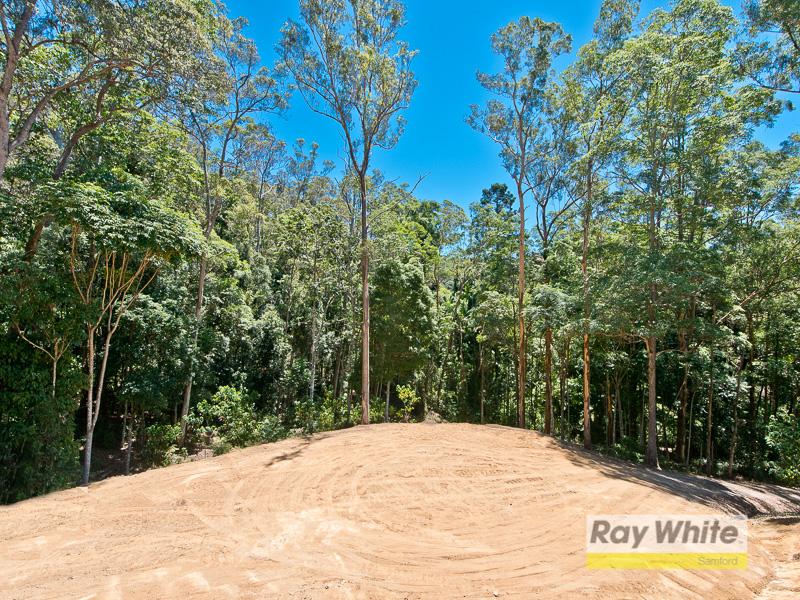 Lot 3, 1913 Mount Nebo Road, Mount Nebo, Qld 4520