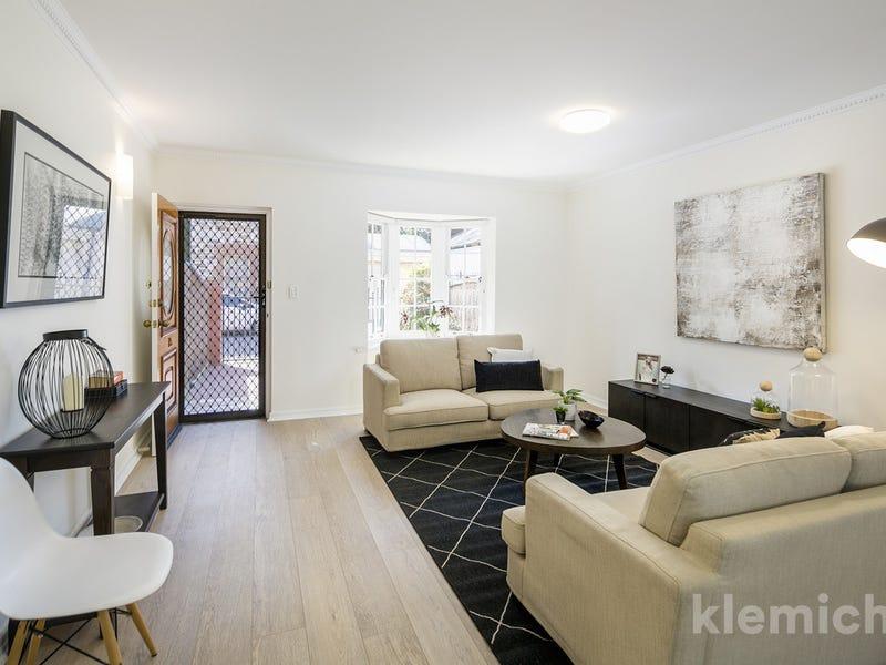 19A George Street, North Adelaide, SA 5006