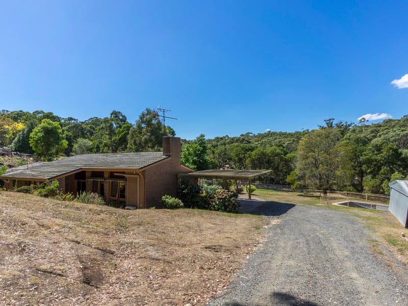138 Lacote Road, Greendale, Vic 3341