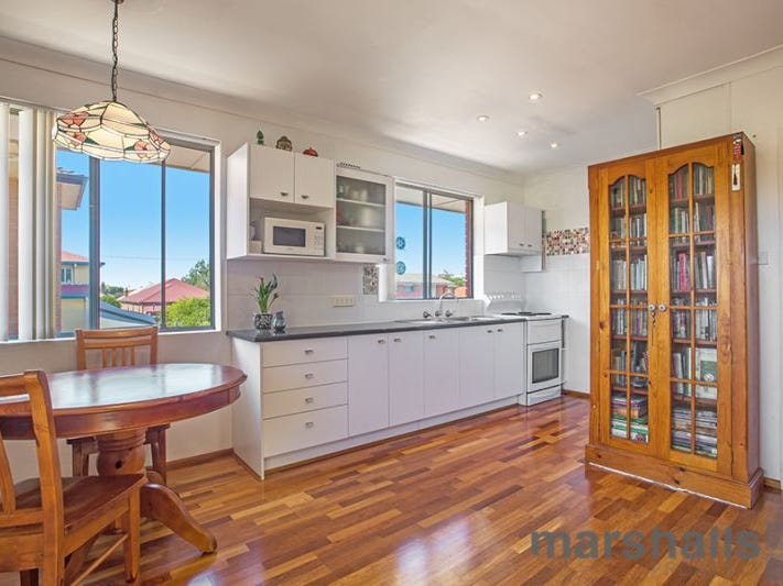 8/153 Union Street, The Junction, NSW 2291