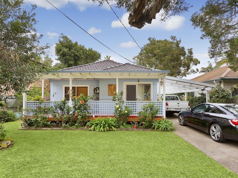 11 Walsh Street, North Narrabeen, NSW 2101