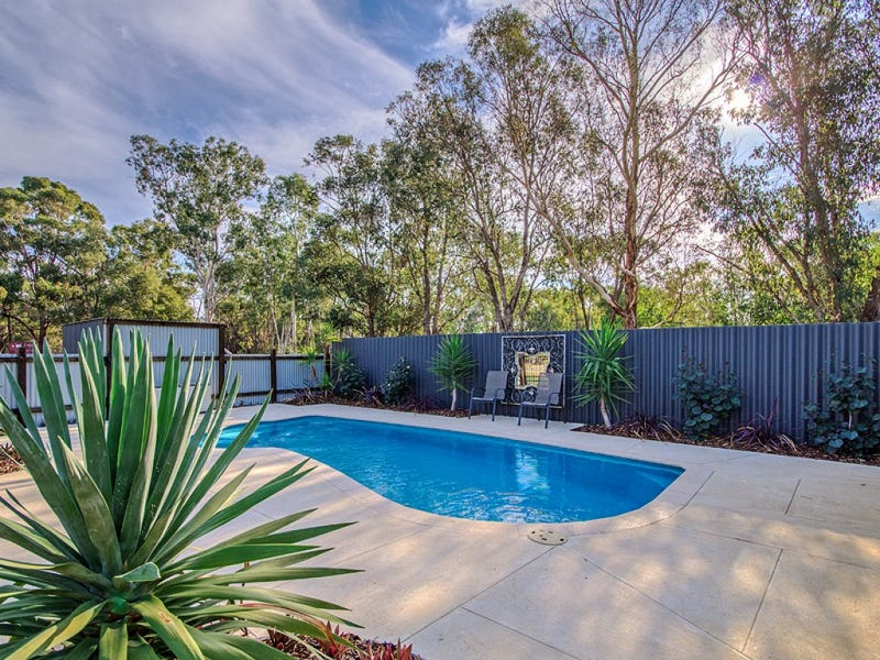 33 Greenwood Way, Barragup, WA 6209
