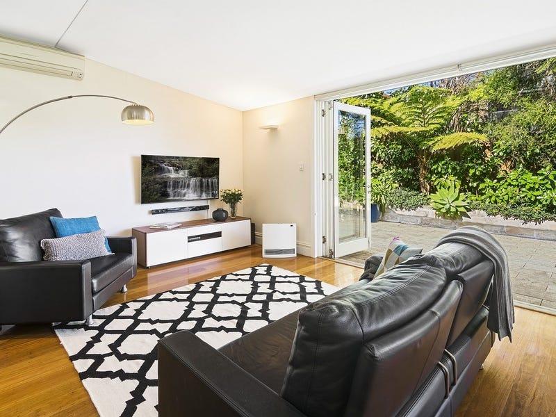 19 Bridgeview Avenue, Cammeray, NSW 2062