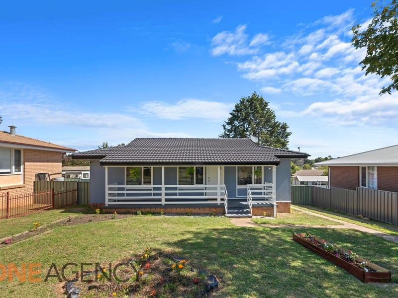 32 South Terrace, Orange, NSW 2800