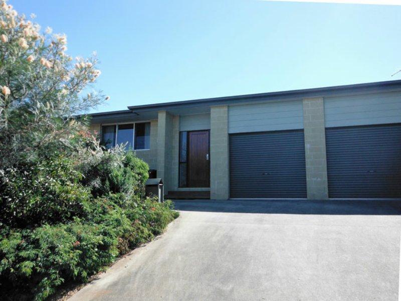 1/ 2 Walsh Place, Cumbalum, NSW 2478