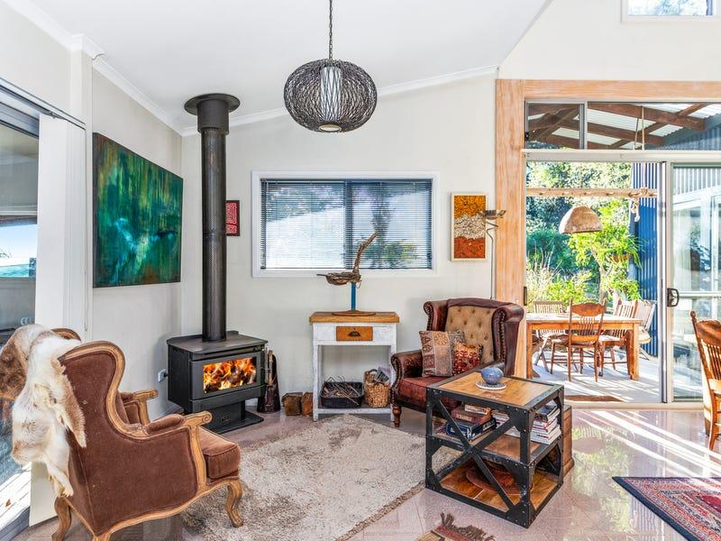 57 Washburton Road, Ulladulla, NSW 2539