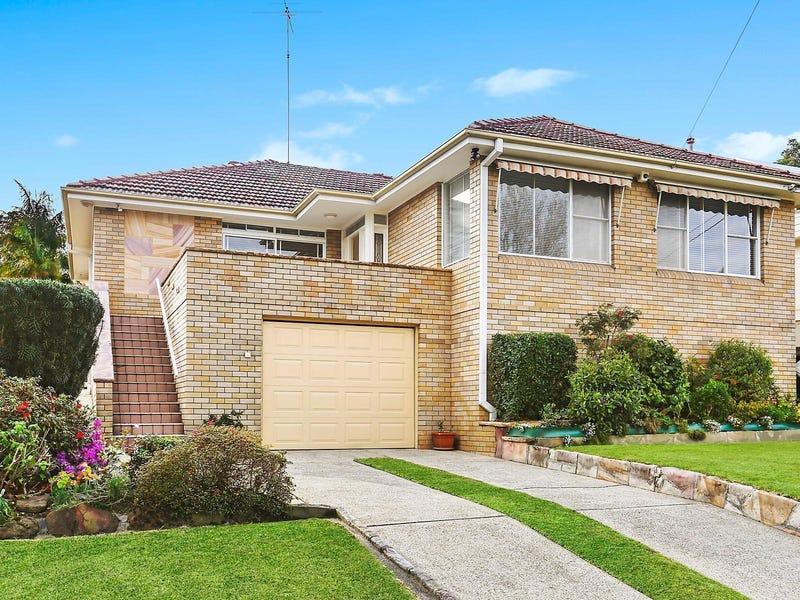 4 Ross Street, Epping, NSW 2121