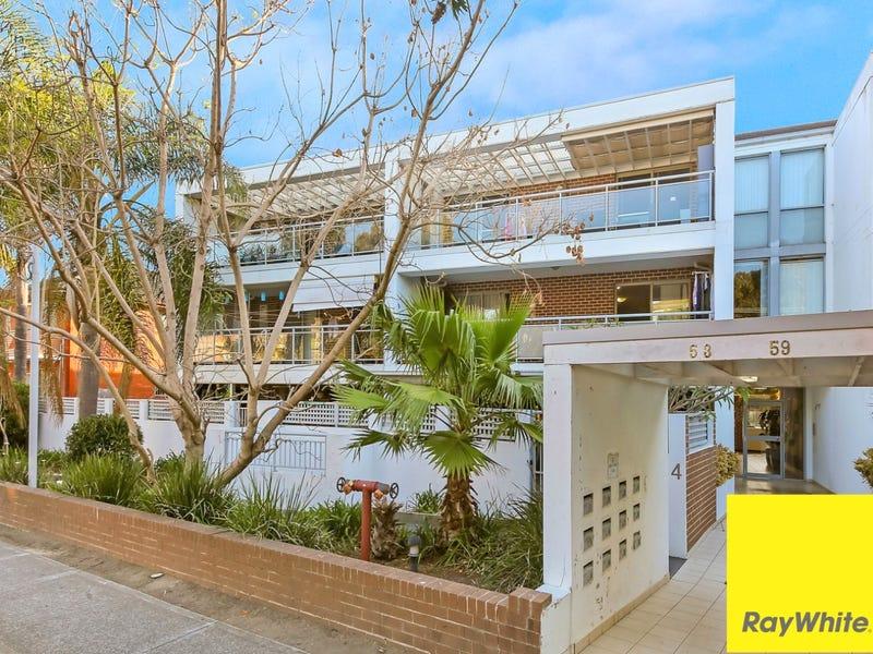 20/53-59 Denman Avenue, Wiley Park, NSW 2195