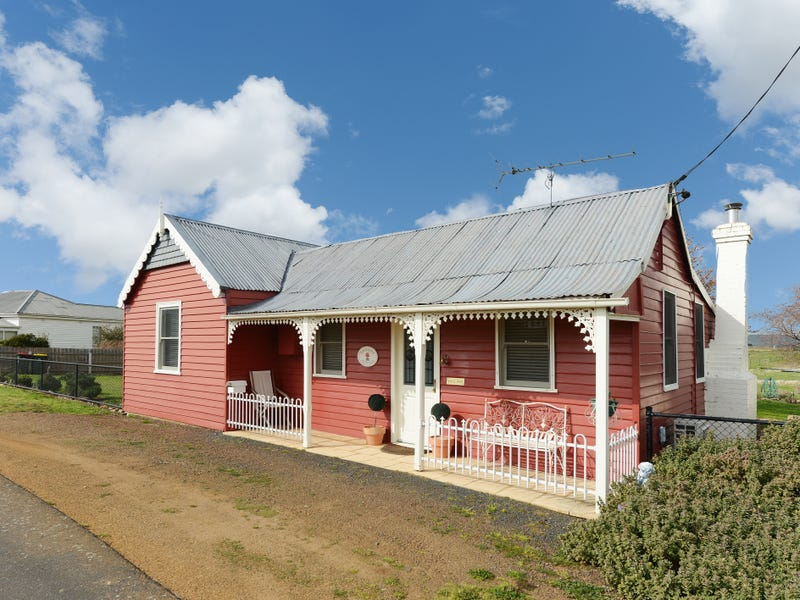 130 Main Road, Tunbridge, Tas 7120